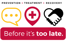 Before It's Too Late... Preventing Heroin and Opioid Abuse
