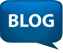 Read Our Blogs icon
