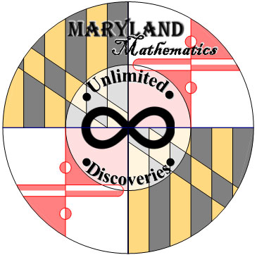 Maryland Mathematics. Unlimited Discoveries