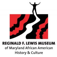 Reginald F. Lewis Museum of Maryland African American History & Culture