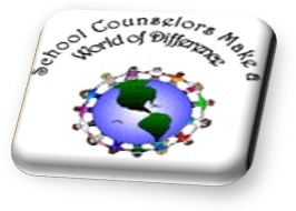School Counselors Making a World of Difference