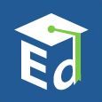 U.S. Department of Education logo