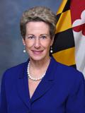 Dr. Karen B. Salmon State Superintendent of Schools