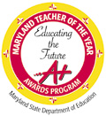Teacher-of-Year-Logo