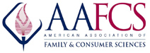 American Association of Family and Consumer Science