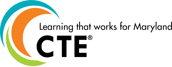 CTE: Learning that works for Maryland