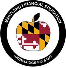 Maryland Financial Education Knowledge Pays Off
