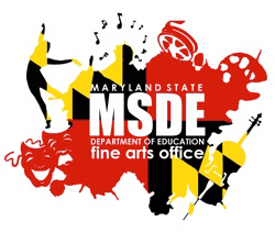 MSDE Fine Arts Office