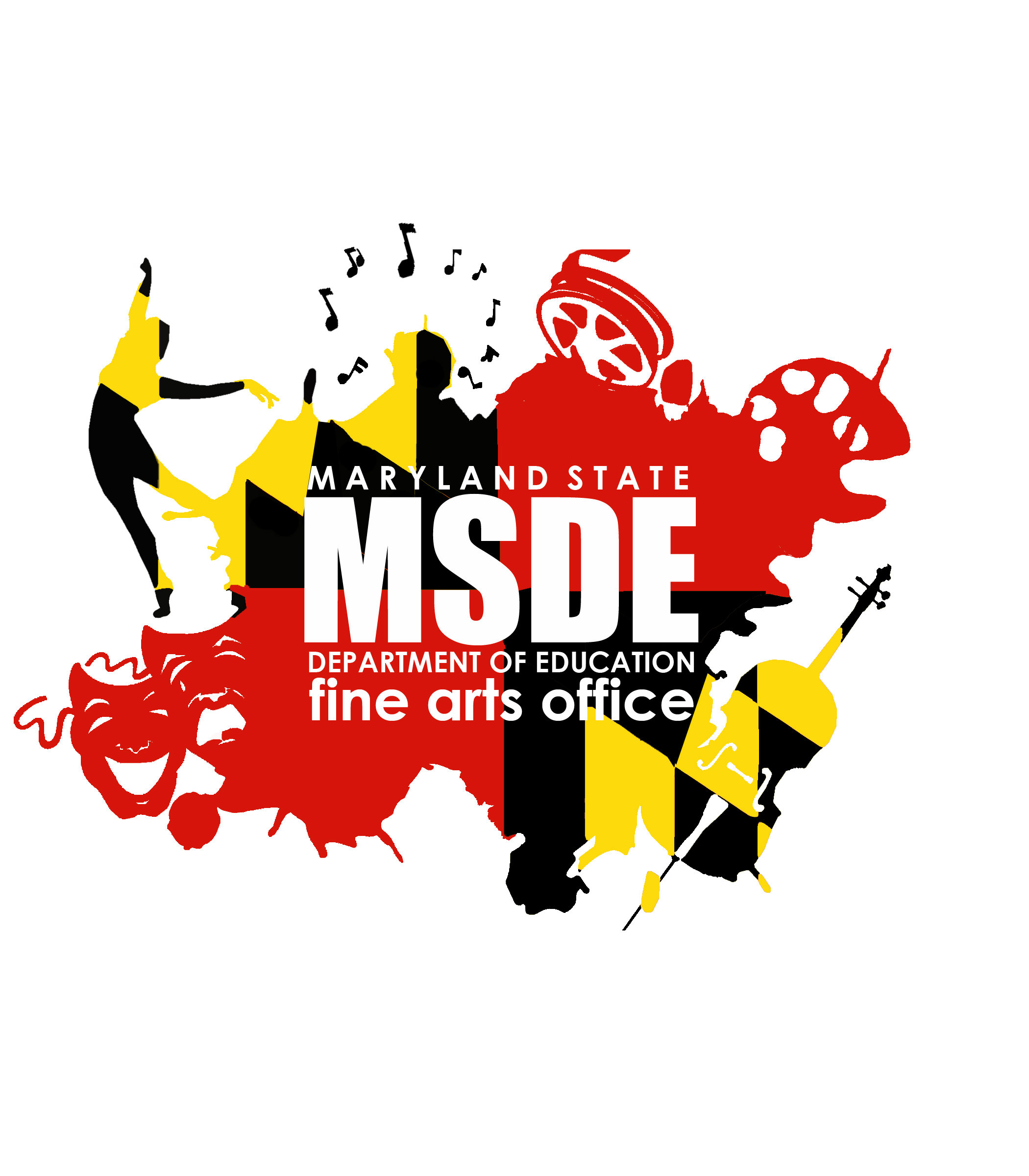 MSDE Fine Arts Logo MD FLAG copy (4).jpg