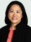 Rose Maria Li, MBA, PhD
